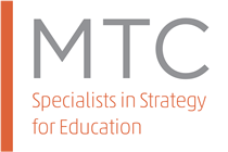 Specialists in Strategy for Education