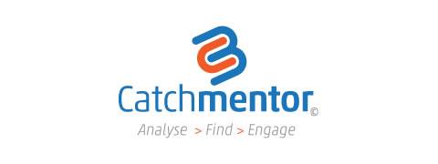 catchmentor